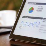 Entreprises, quels services solliciter auprès d'une agence de référencement et webmarketing?