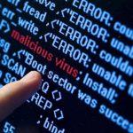 Malware : votre ordinateur est attaqué, que faire ?