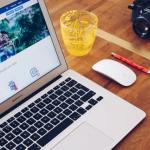 10 façons de gagner de l'argent sur Internet