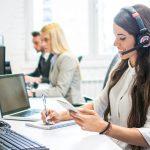 Comment gérer la relation client pour pérenniser son entreprise ?