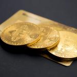 Que pouvez-vous payer en ligne si vous avez des Bitcoins ?