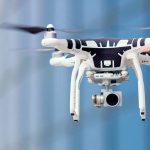 Pourquoi choisir un drone DJI ?