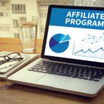 L'affiliation : un bon moyen de gagner sa vie sur Internet