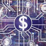 Qu'est-ce que le trading de cryptomonnaies?