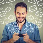 Qu'est ce qu'une campagne par SMS ?