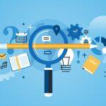 Vendre des formations en ligne – Quelles plateformes utiliser ?