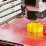 Les avantages de l'impression 3D