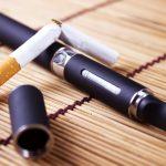 Pourquoi choisir la cigarette électronique de Joyetech ?