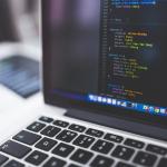 Comment apprendre à coder ?