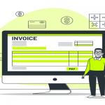 Startup : gérer sa comptabilité avec un comptable ou un logiciel de comptabilité ?