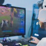Audio & Gaming : Casque ou écouteur ? Avec ou sans fil ?