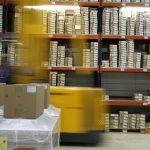 Focus sur les pros de l'emballage : les fournisseurs indispensables du secteur e-commerce
