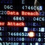 Sécurité informatique des PME : top 3 des bonnes pratiques