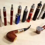 Acheter une cigarette électronique : quel fabricant choisir ?