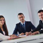 Comment améliorer l'ambiance dans une entreprise ?