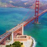 Comment se faire recruter par une start-up de la Silicon Valley ?