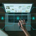Protéger les données de son entreprise : les enjeux et techniques de pro