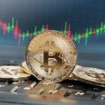 Y a-t-il un moment idéal pour acheter du Bitcoin ?
