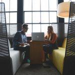 Quelle idée choisir pour lancer sa start-up ? : les secteurs porteurs en 2021
