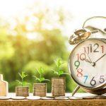Développez votre business immobilier avec une bonne prospection immobilière