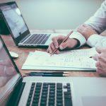À quoi sert le site Net Entreprises?
