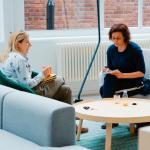 Accompagnement start-up : est-ce fait  pour vous ?