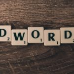 SEA: trouver la bonne stratégie pour sa campagne Facebook Ads