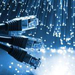 Faut-il passer à la fibre internet?