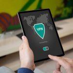 VPN : dans quels cas son utilisation est fortement conseillée ?