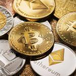 Cryptomonnaie : 4 conseils pour les futurs traders