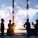 Quel statut d'entreprise choisir ? [Le guide complet]