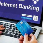 Quels sont concrètement les inconvénients des banques en ligne ?