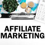Comment fonctionne l'affiliation marketing ?
