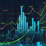 Comment devenir un crack du trading ?